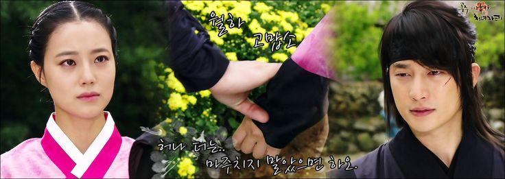 아 짤 안 올라가서 기절(이벵짤배달2) by 처녀자리 http://gall.dcinside.com/board/view/?id=princess_k&no=48703&page=2919