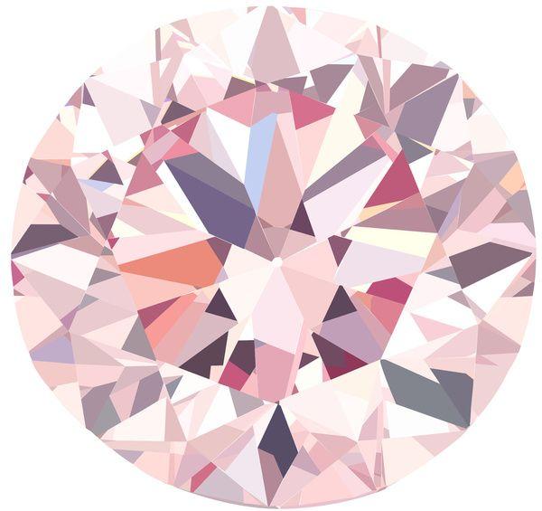 diamond Art Print by Kazuma Shimizu | Society6