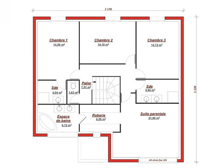 Mezzanine, Bureaus and Cuisine on Pinterest