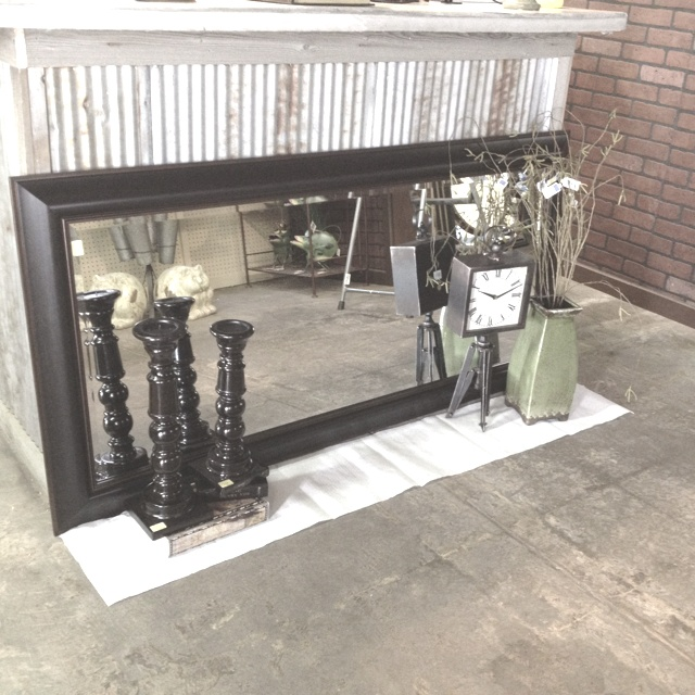 Items From Real Deals On Home Decor In Iowa City, IA Set Up In The