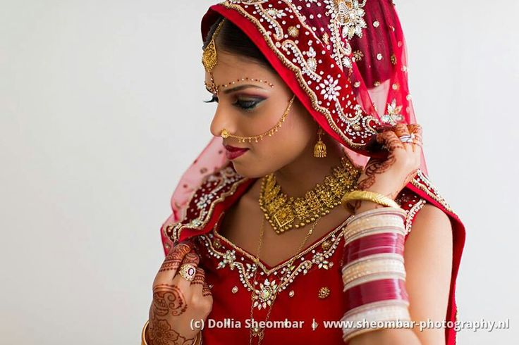 Beautiful bride live 27