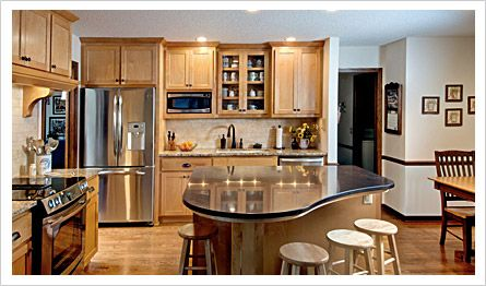 kitchen design consultant 52 best images about kitchen ideas on 390
