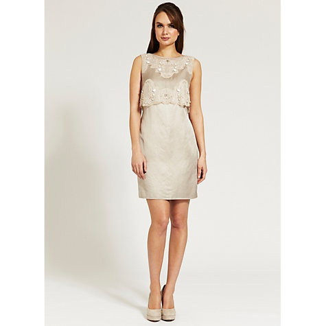 Occasion Dress with co-ordinating Jacket Outfits