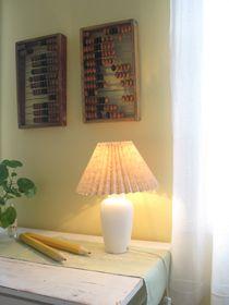 """Guestroom """"Luokkahuone"""" at Keltainen Talo"""