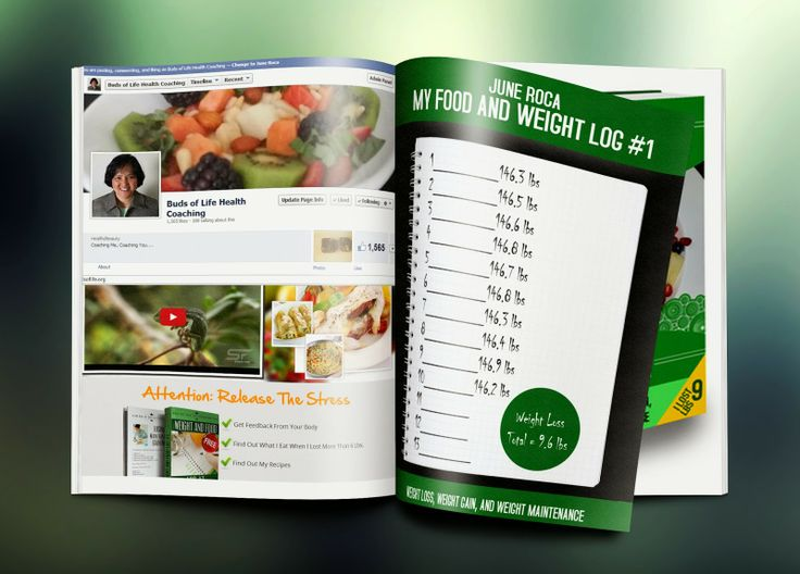 Why am i gaining weight with garcinia cambogia image 10