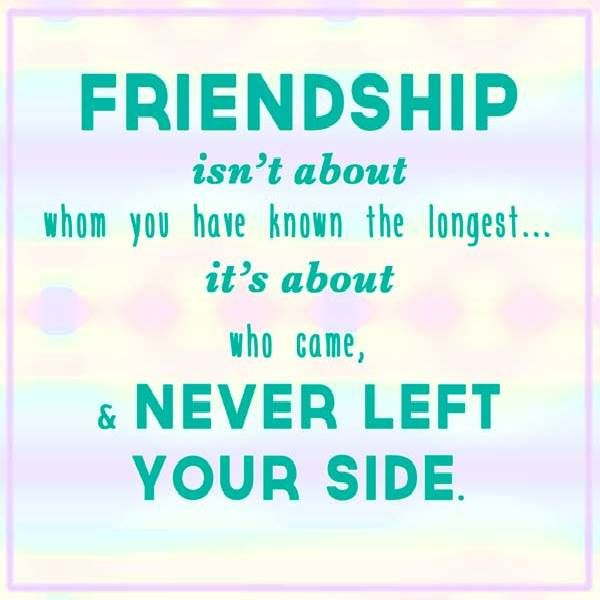 Posts, Friends And Friend Quotes On Pinterest