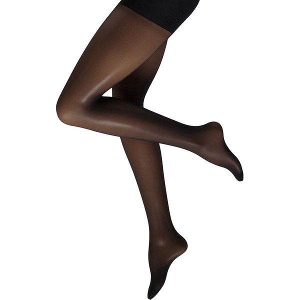 Cette Black Plus Size Shapewear Seattle 30 denier tights (3185 RSD) ❤ liked on Polyvore featuring intimates, hosiery, tights, black, plus size, plus size stockings, plus size women in pantyhose, plus size pantyhose, plus size tights and women's plus size tights