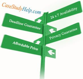 Access 24x7 My Assignment Help Online by Expert Writers Get today 15% Off: bit.ly/1RcTCid