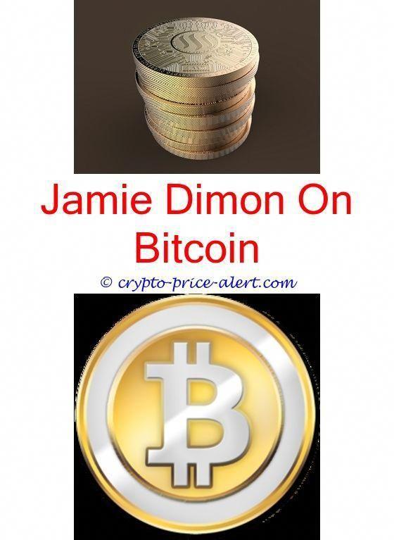 Vide tout Ameritrade Bitcoin Sell Bitcoin India