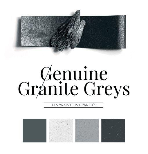 Promostyl - Les gris granités - Point fort couleur FW 16/17 - Tendances (#579862)