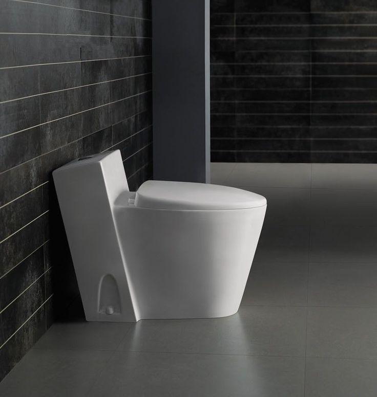 489 best bathroom/洗手间 images on pinterest | bathroom ideas