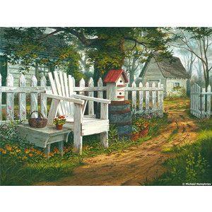 654.664-bigthumbnail.jpg (450 × 338) bahçe çitleri