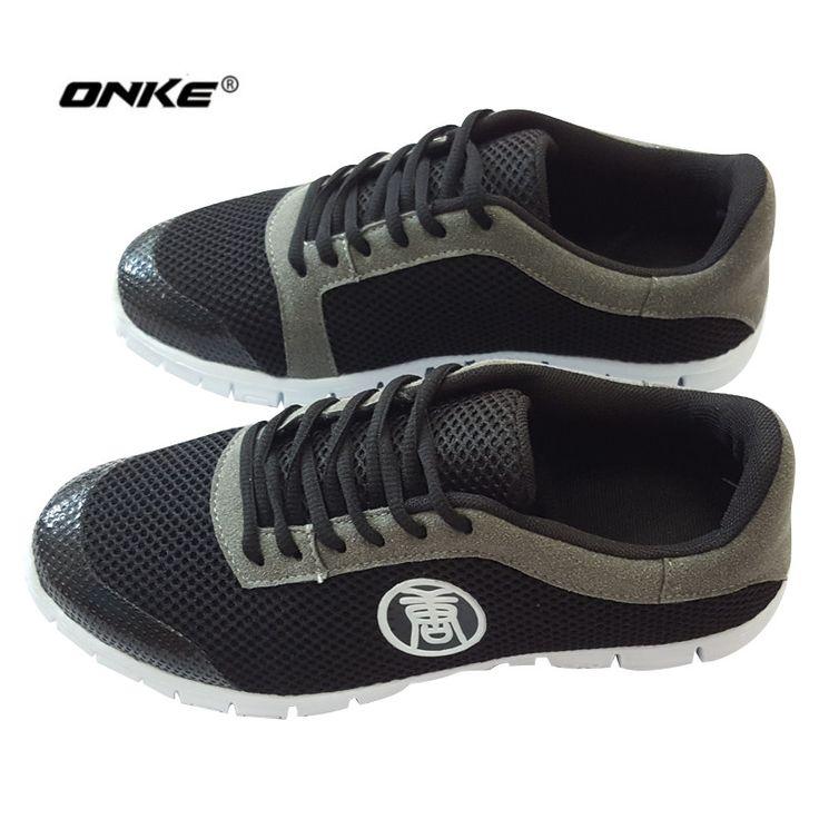 2016 men shoes sneakers men's running shoes athletic trainers mens running shoes 2016 zapatillas running hombre