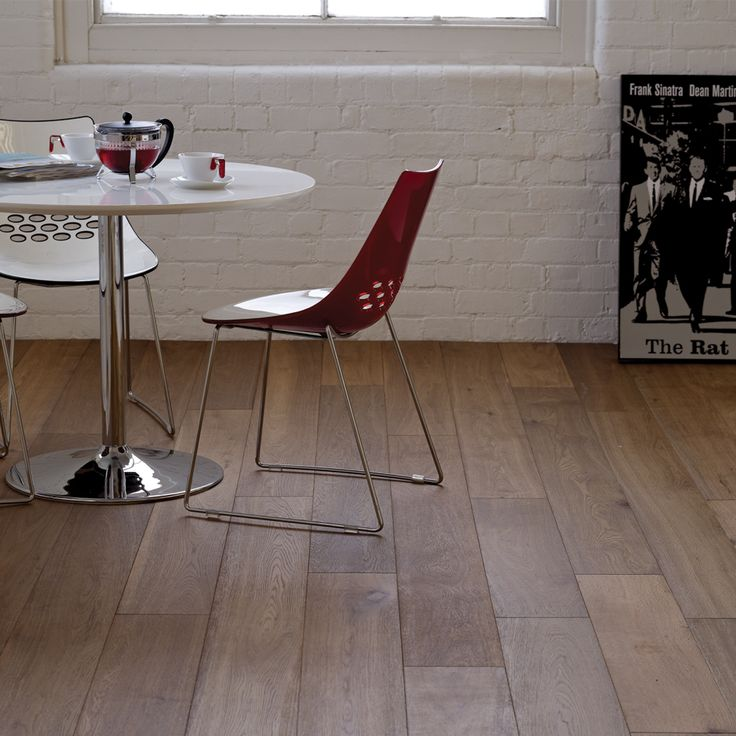 Kitchen Tiles Edinburgh: 53 Best Wood Flooring Images On Pinterest