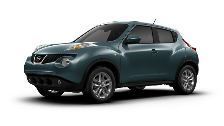 Every little bit helps. Using electric power steering instead of hydraulic power steering cuts down on the amount of power needed from the engine. And that means more miles out of every tank. Plus, it helps automatically adjust steering feel based on vehicle speed. tomhessernissan.com