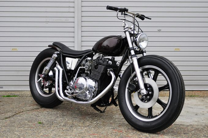 65 best images about xs400 on pinterest upholstery