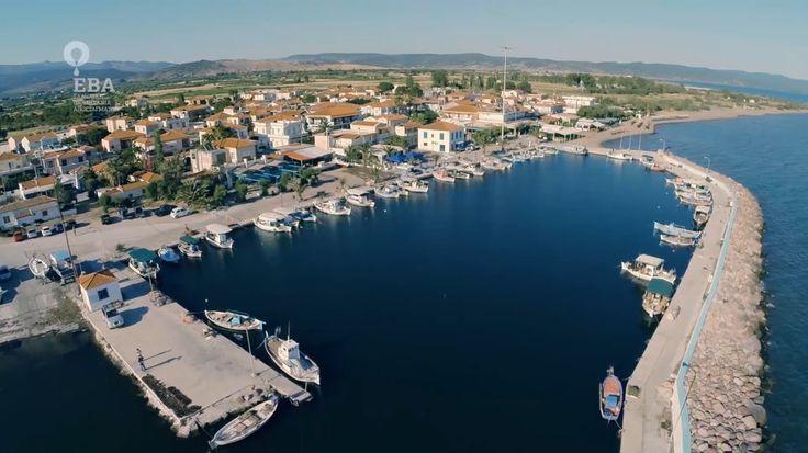 Skala Kallonis | Lesvos Insider: Skala Kallonis is the heart of Lesvos island, nestled in its inner curve...