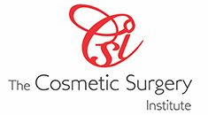 Face Lift surgery or rhytidectomy is done to get rid of wrinkles and sagging skin on your face. CSI offers this surgery in India at affordable cost.