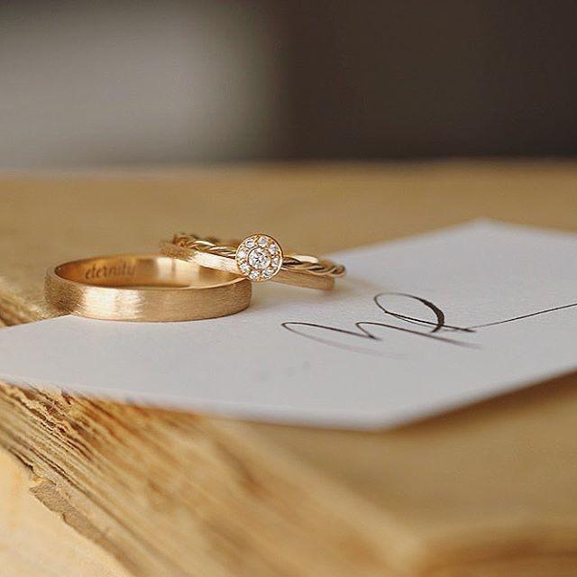 23 besten • WEDDING Bands • Bilder auf Pinterest | Eheringe, Brücke ...