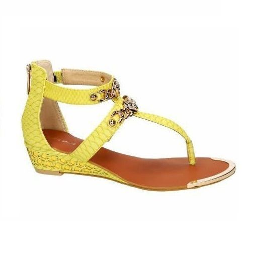 LADIES & WOMEN SUMMER BEACH STRAPPY SANDALS SHOES SIZE 3-7.5 UK