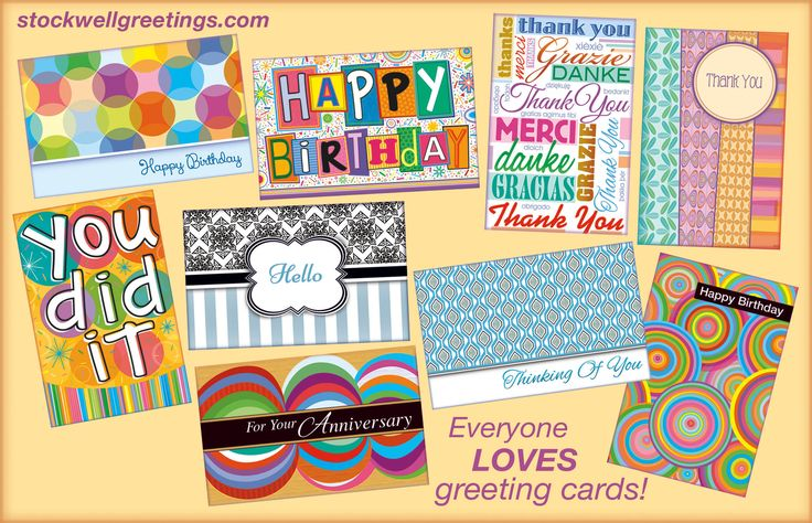 41 best stockwellgreetings wholesale greeting cards images on greeting card deals wholesale greeting cards featuring the most popular greeting cards in the discount greeting card party supplies wholesale market for m4hsunfo