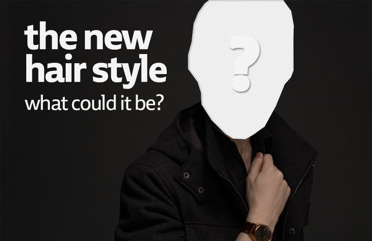 New Hair and Mens Fashion |  http://www.indecisivemodernist.com/blog/new-style