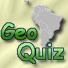 GeoQuiz - http://www.jogarjogosonlinegratis.com.br/outros/geoquiz/