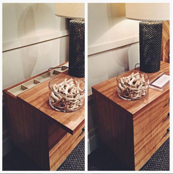 Furniture Design Kansas City 78 best high point market fall 2015 #hpmkt2015 images on pinterest