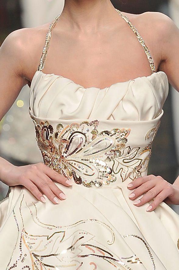 www.dior.com, Christian Dior,  Bridal Collection, bride, bridal, wedding, noiva, عروس, زفاف, novia, sposa, כלה, abiti da sposa, vestidos de novia, vestidos de noiva
