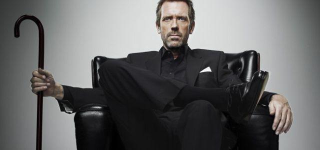 """Actorul britanic Hugh Laurie, protagonistul serialului """"Dr. House"""", va juca rolul principal într-un nou serial, un thriller medical intitulat """"Chance"""", produs de platforma online Hulu, scrie mediafax.ro. Potrivit site-ului Deadline.com, actorul britanic Hugh Laurie va interpreta rolul principal în thrillerul medical """"Chance"""".Mai multe episoade din noul serial """"Chance"""" vor fi..."""