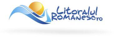 litoral romania pt copii