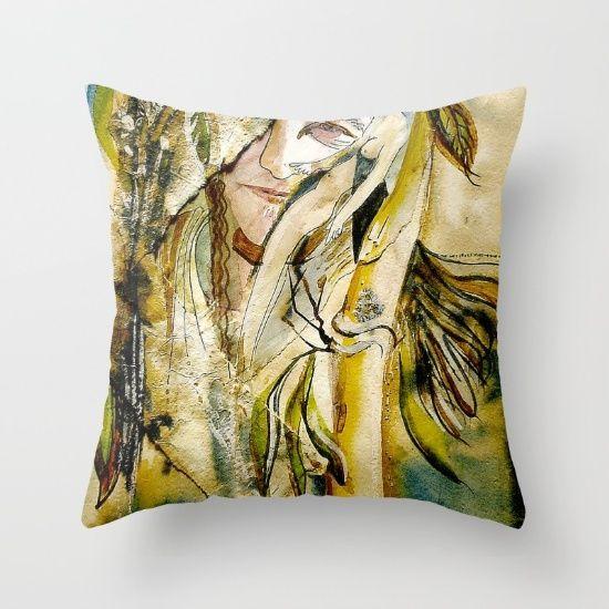 https://society6.com/product/golden-collar_pillow#25=193&18=126