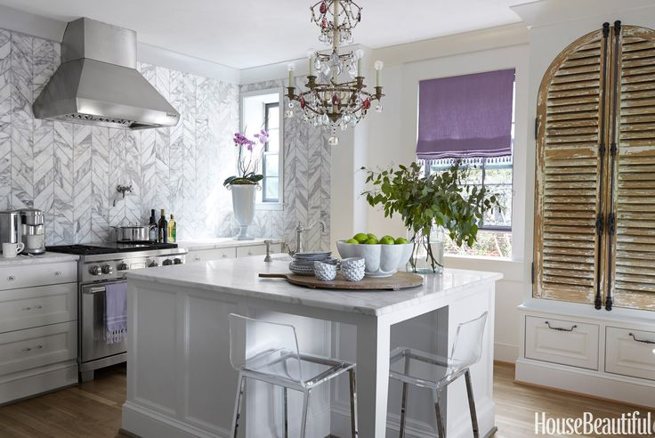 2516 Best Images About Dream Kitchens On Pinterest
