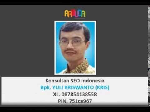 [Jasa SEO Jakarta 087854138558] Jasa SEO Murah Jogja, Jasa SEO Terbaik Jogja, Jasa SEO Yogyakarta