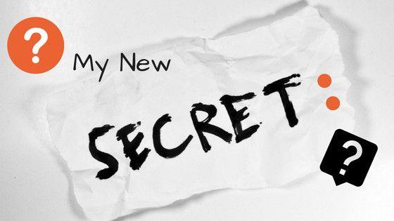 My New Secret - Vitamin E Oil Benefits and Uses www.sta.cr/2Q5J4