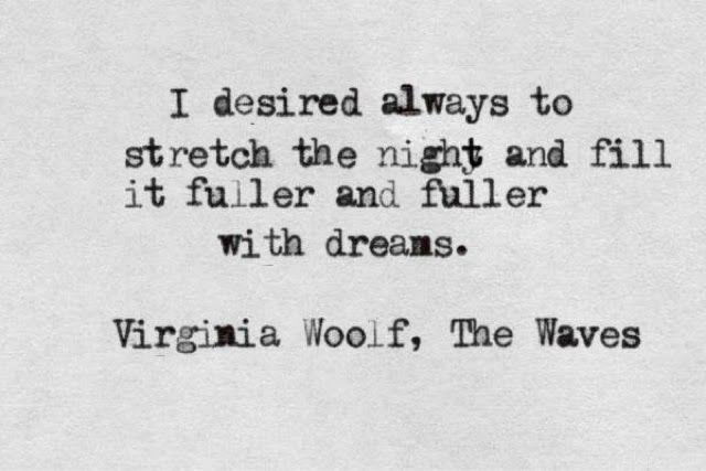 deux chats dans le jardin: V.Woolf