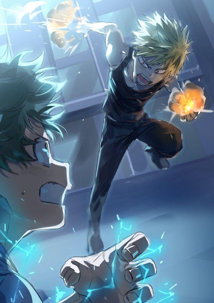 Pin By Anime Cool Things On My Hero Academia My Hero Hero Wallpaper Anime