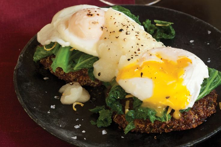25+ best ideas about Eggs florentine on Pinterest | Fried ...
