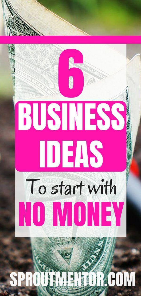 19+ Magnetic Make Money Writing Books Ideas – Online Money Ideas