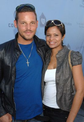 Justin Chambers photos, including production stills, premiere photos and other event photos, publicity photos, behind-the-scenes, and more.