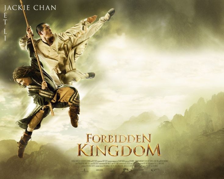 Download The Forbidden Kingdom 2008 Hindi Dubbed Torrent Movie full HD 720P free from Hindi Dubbed Torrent Movies Download. Latest Hollywood Film The Forbidden Kingdom 2008Hindi Dubbed Movie Torrent Download. The Forbidden Kingdom English Torrent Movie in Hindi can be watched online or download on your PC, Android Phone, smart phone and all other media ...