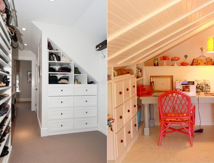 About Casa On Pinterest Hanging Beds Childs Bedroom And Balconies