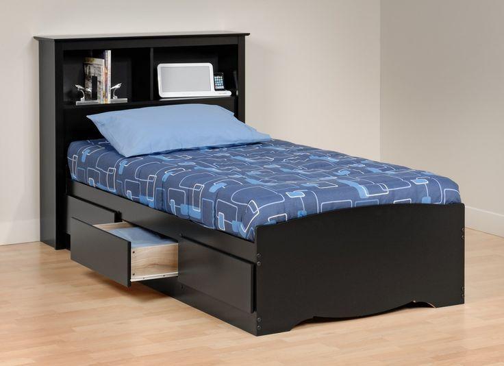 Best 25+ Folding bed frame ideas on Pinterest | Futon bed ...
