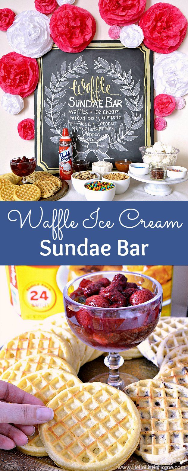 13904 best all things summer images on pinterest for Best bar food recipes