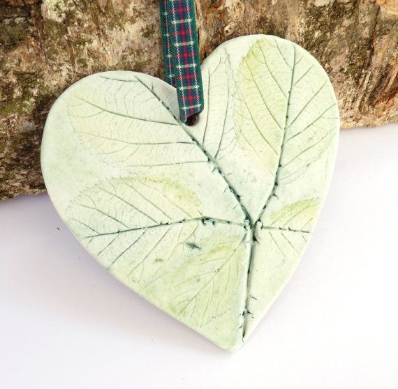 Unique Gift Ideas For Nature Lovers by Lisa Keith on Etsy