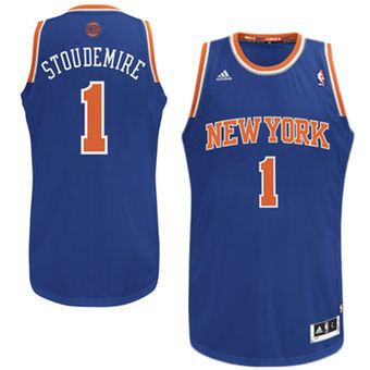 Image result for amare stoudemire jersey purple