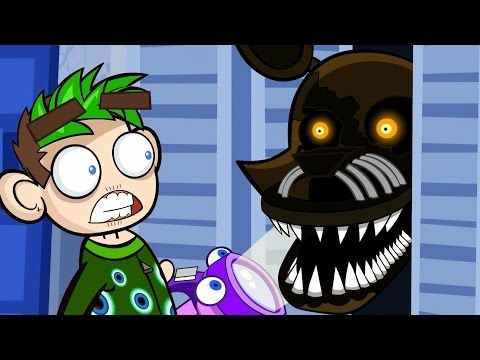 Five nights at freddy s fnaf and freddy 3 on pinterest