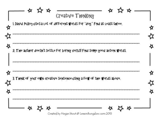 business research essay topics narrative text