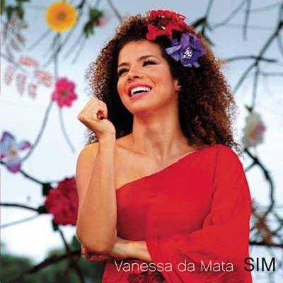 Boa Sorte/Good Luck par Vanessa Da Mata identifié à l'aide de Shazam, écoutez: http://www.shazam.com/discover/track/45800680