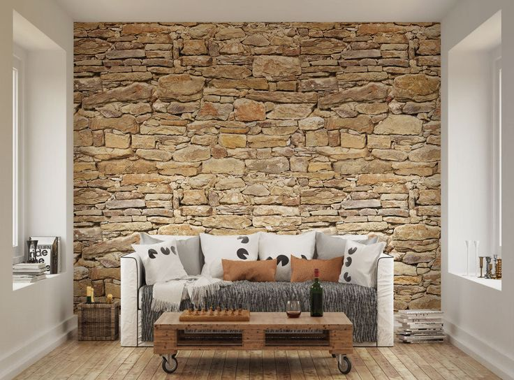 Photo Wallpaper Wall Murals Urban Street Art Graffiti Decals Decor Living Room Home Design XL 54